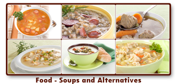 food_soups_6-1865689624